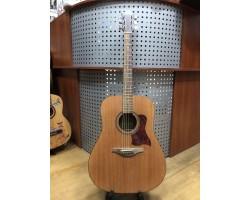 (03009) Акустическая Гитара Hohner HW300