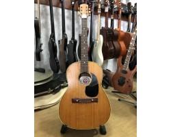 0571 Отличная Гитара для Начинающего Гитариста