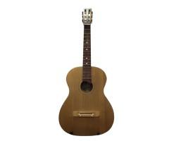 (4672) Гитара Классическая 3\4 для Обучения Ребенку