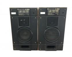 [5310] Колонки Радиотехника S30B 30 Ватт как Новые