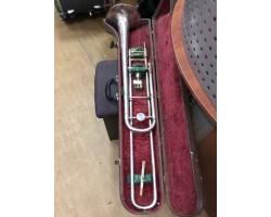 1295 Хороший тромбон фирмы Weltklang