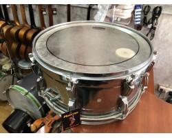 (1331) Барабан малый рабочий Ямаха (Yamaha)