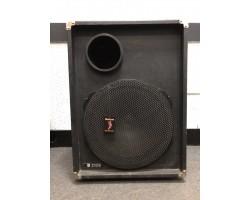 (1338) Басовая колонка Тесла ARS -2108