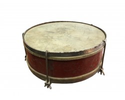 (5166) Барабан Пионерский 13 Дюймов