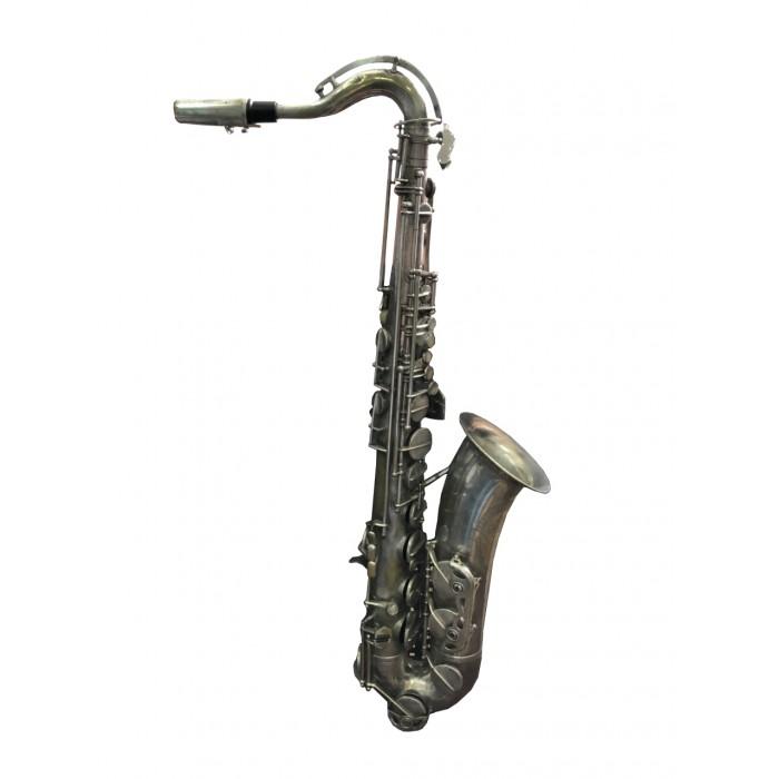 (1418)  Саксофон Amati Classic Kraslice Отличный выбор для Обучения