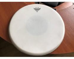 "(1808) Пластик для малого Барабана Remo 14""(35,5см)"