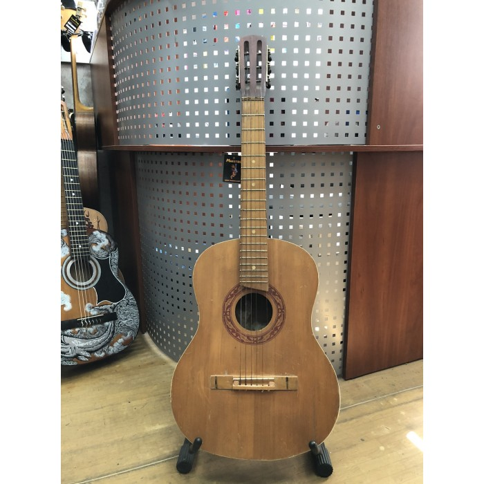 (1810) Гитара Супер вариант для Начинающих Гитаристов