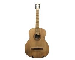 [1752] Гитара Классическая Супер Экономный вариант