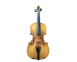 [5607] Скрипка Одесса 4\4 Мастеровая Отстройка
