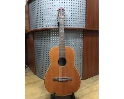 (2101) Гитара 3\4 Супер для Обучения СССР