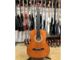 (2108) Классическая Гитара Eko CS-10