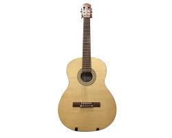 [5208] Гитара Классическая Renome как Новая