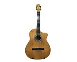 [5366] Гитара Классическая Кремона Хемус Болгария