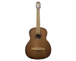 [5391] Гитара Классическая с Нейлоновыми Струнами