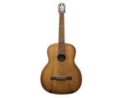 [5539] Гитара Классическая Супер для Начинающих