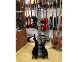 ( 2314) Идеальная бас-гитара LTD TA200  (подписная модель Tom Araya)