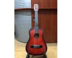 (2405) Гитара 1\2 для Самых Маленьких 5-8 лет