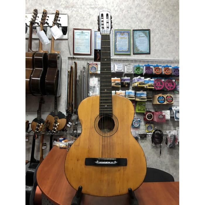 (2766) Гитара Супер вариант для Обучения