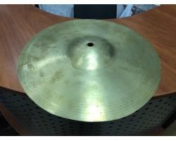 (3056) Ударная Тарелка Alchemy Cymbals 14 Дюймов