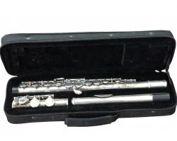 (3724) Флейта Brahner made in USA