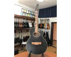 [4124] Акустическая Гитара Renome