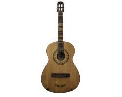(4148) Гитара 3\4 для Обучения Ребенку