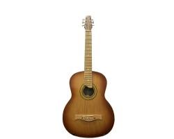 (4249) Акустическая Гитара «Кобза» как Новая 2003 год