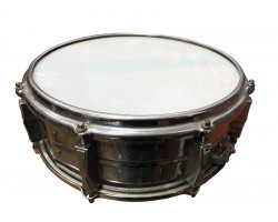 [4502] Малый Барабан 14 Дюймов