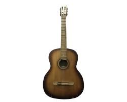 (4522) Гитара Семиструнная 7-ка Супер вариант
