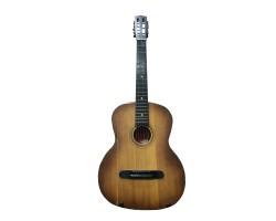 (4524) Гитара Супер вариант для Обучения