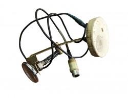 (4565) Звукосниматель, Датчик для Барабана Бас Бочка или Том
