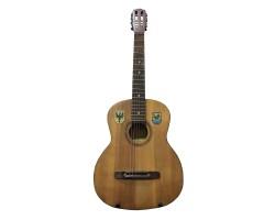 [4568] Гитара Классическая Супер для Обучения