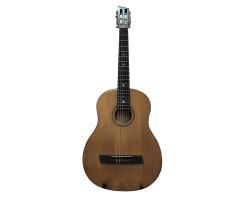 (4809) Гитара Классическая 3\4 для Обучения Ребенку