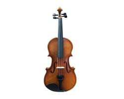 [5047] Новая Скрипка 1\8 Мастеровая Настройка