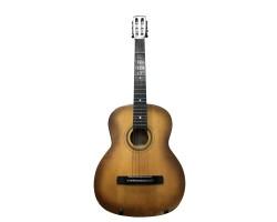 (5508) Гитара Классическая Черниговская