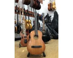 (0873) Черниговская Гитара 3\4 Идеальный вариант для Обучения Ребенку