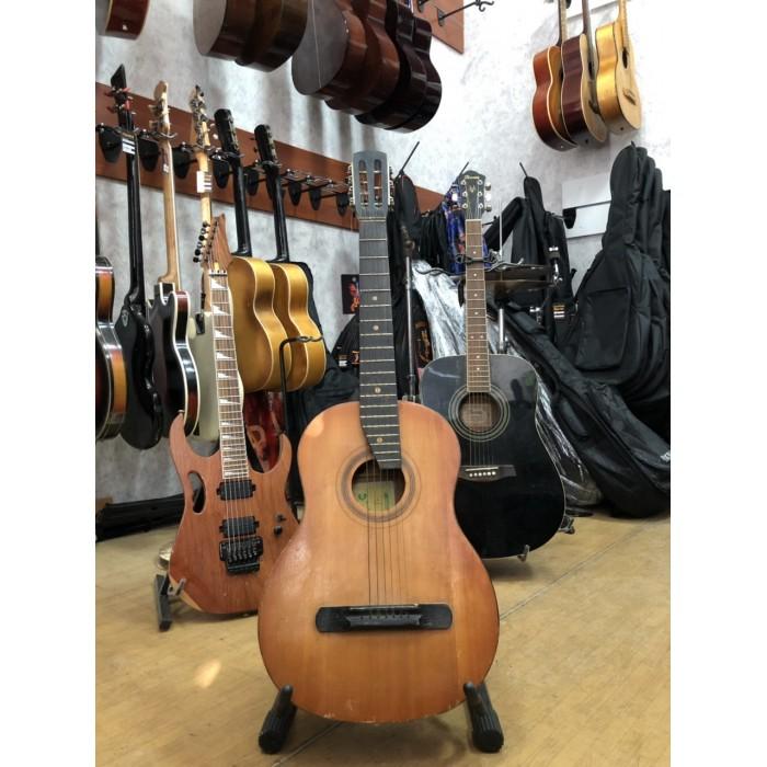 (0873) Черниговская Гитара 3\4 для Обучения Ребенку